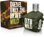 Diesel Only The Brave Wild EDT 75ml Парфюми