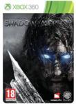 Warner Bros. Interactive Middle-Earth Shadow of Mordor [Special Edition] (Xbox 360)
