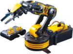 Buddy Toys Távirányítós robotkar (BCR-10)