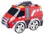 Buddy Toys Tűzoltóautó II (BRC-00120)