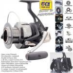 TICA Cybernetic GG 10/10000 (GG100)