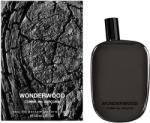 Comme des Garcons Wonderoud EDP 100ml Parfum