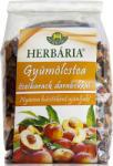Herbária Gyümölcstea Őszibarack Darabokkal 120 g