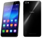 Honor 6 Mobiltelefon