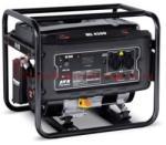 MEDIA LINE ML 4500 Generator