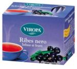 Viropa Feketeribizli Tea 15 filter