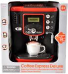 Playgo Luxus kávéfőző