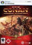 Eidos Age of Conan: Hyborian Adventures Prepaid Card - 60 days