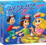 Regio Játék Hedbanz 2 - gyerekeknek