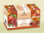 Mecsek-Drog Kft Gránátalma Gyümölcstea 20 filter
