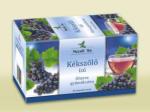 Mecsek-Drog Kft Kékszőlő Tea 20 filter