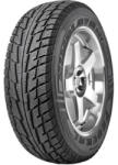Federal Himalaya XL 225/60 R17 103T