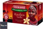 African Dawn Rooibos Tea Vanília 20 filter