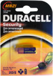 Duracell A23 Security MN21 (1) Baterie alcalina