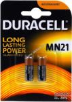 Duracell A23 Security MN21 (2)