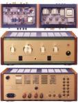 Leben CS-300XS Amplificator