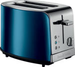 Russell Hobbs 21780-56 Jewels Toaster