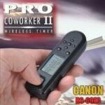 Aputure Pro Coworker II AP-WTR1C (Canon)