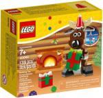 LEGO Rénszarvas (40092)