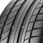 Avon ZZ5 XL 205/45 R17 88W Автомобилни гуми