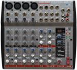 Phonic AM440W Mixer audio