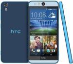 HTC Desire Eye M910n Mobiltelefon