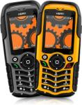 Overmax Vertis Kern Telefoane mobile