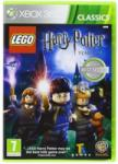 Warner Bros. Interactive LEGO Harry Potter Years 1-4 [Classics] (Xbox 360)