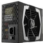 FSP Aurum PT 1000W Platinum (PPA10A1800)