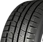 Nankang WINTER ACTIVA SV-55 XL 255/45 R18 103V Автомобилни гуми