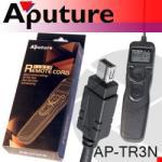 Aputure AP-TR3N (Nikon)