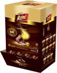 Café René Espresso Vanilla Grande Pack (60)