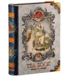 BASILUR Tea Könyv I. Prémium Ceyloni Fekete Tea 100 g