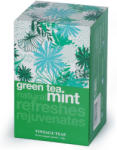 Vintage Teas Zöld Tea Menta 30 filter