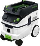 Festool CTL 26 Aspirator, masina de curatat