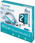 I.R.I.S. IRISCan Mouse Executive 2 (458075) Скенери