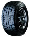 Toyo OBSERVE GSi5 XL 285/60 R18 120Q