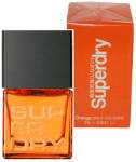 Superdry Orange for Men EDC 25ml Парфюми