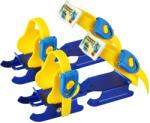 Worker Duckss (8796IN)