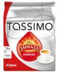 SAIMAZA Tassimo Espresso
