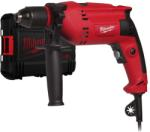 Milwaukee PDE 13 RX Masina de gaurit