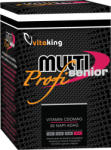 Vitaking Multi Senior Profi - 30 tasak