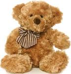 Teddykompaniet Ville maci - kicsi