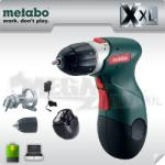 Metabo PowerMaxx 60006350