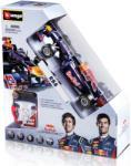 Bburago Red Bull RB8 1:32
