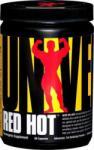 Universal Red Hot 60 caps