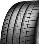 Vredestein Ultrac Vorti XL 265/35 ZR22 102Y Автомобилни гуми