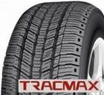 Tracmax S100 195/65 R15 91T