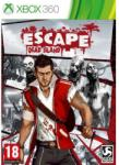 Deep Silver Escape Dead Island (Xbox 360)