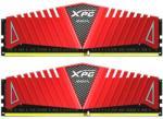 ADATA 8GB (2x4GB) DDR4 2400Mhz AX4U2400W4G16-DRZ